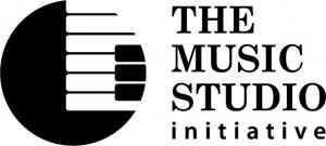 FINAL-TMSI_Logo
